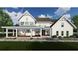 100 ryland homes tyler floor plan 31324 arbor springs