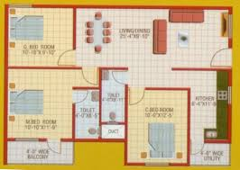 pre made house plans surprising ready made house plans pictures image design house plan