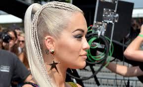 ora earrings ora dangle earring ora jewelry looks stylebistro