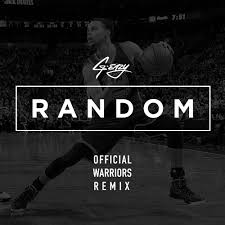 audio g eazy random warriors remix rap swagger at rap swagger
