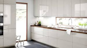 ikea us kitchen wall cabinets 3 things to before you design your european style kitchen