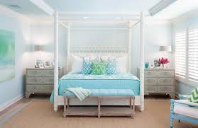 Green And Blue Bedrooms - blue and grey bedroom design design ideas