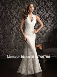 wedding dress hire online shop plus size vintage wedding dresses hire a dress green