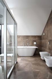Bathroom Design Help Interior Design Of Master Bathroom To Help You Create Something Great