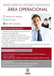 bureau veritas brasil o bureau veritas está contratando bureau veritas brasil