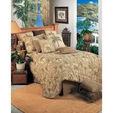 Name Brand Comforters Name Brand Bedding Kimlor Mills Karen Maki Realtree