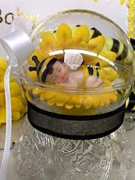 bumble bee cake toppers baby shower bumble bee baby cake topper centerpiece
