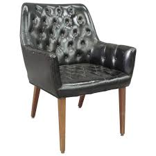 Occasional Armchairs Design Ideas Black Occasional Chair Design Ideas Eftag