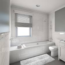 white bathroom ideas white bathroom ideas terrys fabrics s
