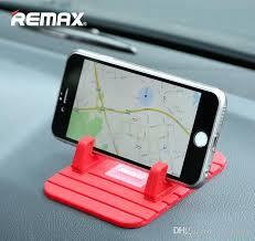support de bureau pour smartphone venta exclusiva de noël smartphone support remax universel support