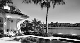 luxury residential waterfront real estate windsor vero beach