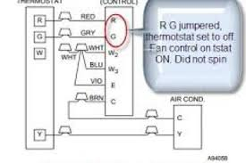 amana central air conditioner wiring diagram amana wiring diagrams