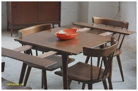 Dining Table For 4 Size Dining Table Dining Table For 4 Size New Square Dining Table For