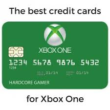xbox cards credit card hack how to get a free xbox one on sign up finder