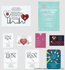 themes graduation cards messages plus graduation program cover