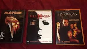 halloween films starring jamie lee curtis youtube