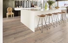Laminate Flooring Radiant Heat Indossati Hardwood Flooring Over Radiant Heat Pinterest