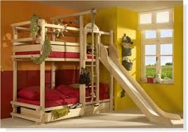 Find Bunk Beds Bunk Beds Use Free Space To The Maximum Find Projects