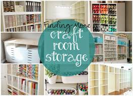 Storage Solutions For Craft Rooms - craft room cabinets aka i need more storage loving