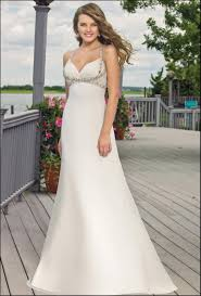 budget wedding dresses uk five mind numbing facts about discount wedding dressescountdown to