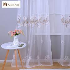 online get cheap window curtain fabrics aliexpress com alibaba