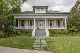 shotgun house shotgun house tour 2835 esplanade ave preservation resource
