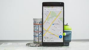 android gps not working https fscl01 fonpit de userfiles 6727621 image 2