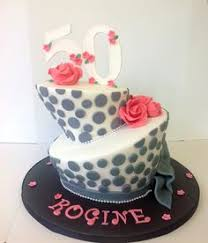 topsy turvy 60th birthday cake wedding cakes london