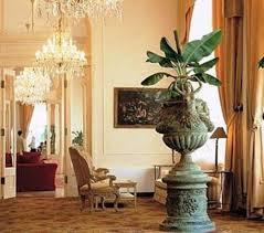 grand hotel rimini e residenza rimini italy expedia