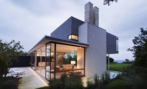 house plan deigning impressive home design