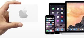 sending gift cards online send an apple gift card online