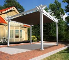 Building Your Own Pergola by 27 Best Pergolas Images On Pinterest Backyard Ideas Patio Ideas