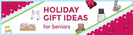 gift shop gifts ideas for seniors the elderly and caregivers