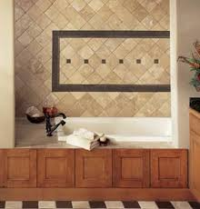 9 best tile ideas for bathroom and basement images on pinterest