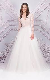 wedding dress designer which wedding dress will pippa middleton daily mail online