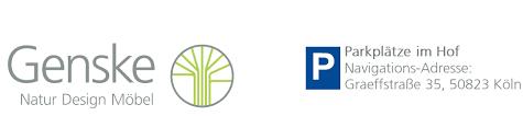 Joka Esszimmer Eckbank Startseite Biomöbel Genske