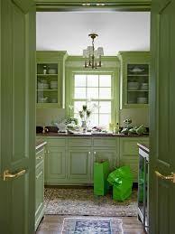 22 best painted walls u0026 woodwork same color images on pinterest