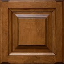 Medium Brown Kitchen Cabinets by Kitchen Cabinets U2013 Homespaces