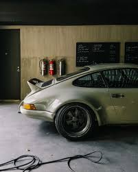 rwb porsche background 964 archives passion porschepassion porsche