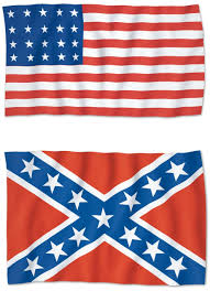 Confederate Flag Window Tint The Tragic End To The Life Of John Anderson Roberts Part 2