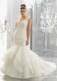 Plus Size Wedding Dress Plus Size Wedding Dress Of The Week The Pretty Pear Bride Plus