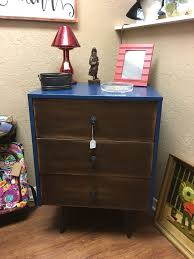Bossanova Contemporary Leather Dining Room Dresser Chest Mid Century Modern By Paul Mccobb Products