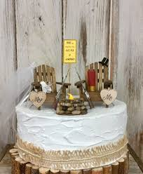 chair cake topper 19 best cake toppers images on cakes