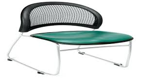 indoor chair cushions without ties pads australia melbourne