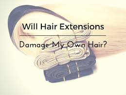 Hair Extension Birmingham by Just Bonds Hair Extensions