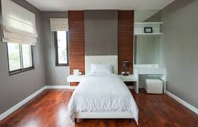 Roman Shades Over Wood Blinds Choosing The Right Window Treatment