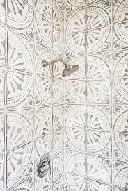 best 25 shower tile patterns ideas on pinterest subway tile shower tabarka tile needs different hardware this is beautiful tile work