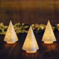 small lights for crafts unbelievable design mini christmas lights for crafts garland