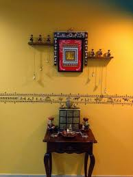 Interior Decoration Indian Homes Best 25 Indian Home Decor Ideas On Pinterest Indian Interiors