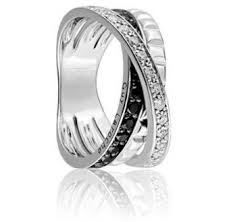 bague de fianã ailles homme princess cut engagement rings bagues de fiancailles algerie